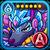 Aquavis Icon