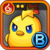 Cinderpeep Icon