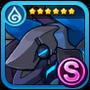 Megabrute Icon