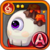 Skulfire Icon
