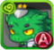 Nascent Eldrake Icon