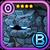 Stoneskin Icon