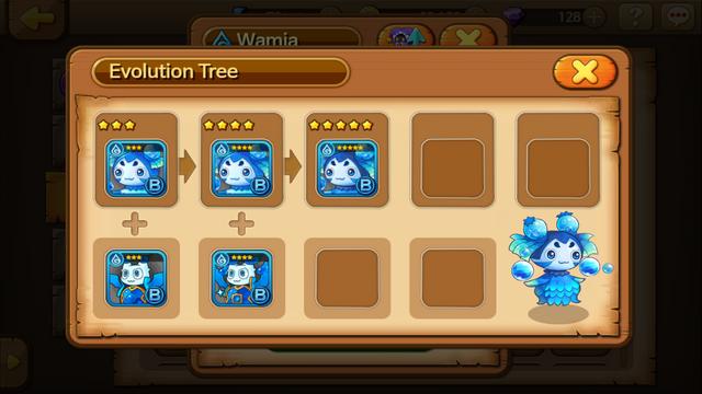 File:Wami Evolution Tree.png