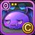 Sliming Icon
