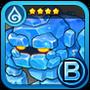 Freez Icon