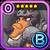 Kanga Icon