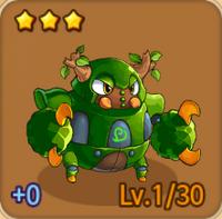 Seed-Bot