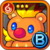 Beburn Icon