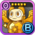 Goldbat Icon
