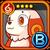 Punchpuppy Icon