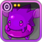 Mimling Icon