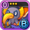 Ibismash Icon