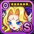 Morrigan Icon