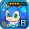 Ribinbelle Icon