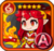 Spark Knight Icon