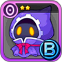 Nightspec Icon