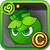 G. Fruit Icon