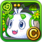 Bloomion Icon