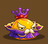 Slime King
