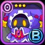 Nightspook Icon