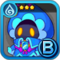 Seaspook Icon