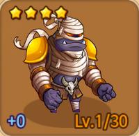 Tutankha