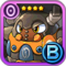 Smash-Bot Icon