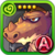 Whylie Icon