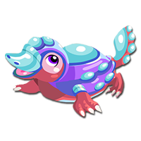 Pearl Platypus | Monster Story Wiki | Fandom powered by Wikia