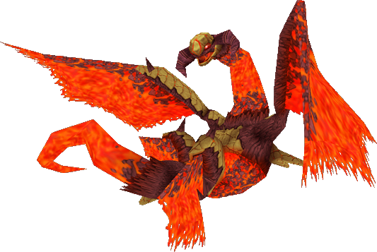 File:Ifrit (Sonic).png