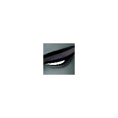 A true midna eye lid texture.