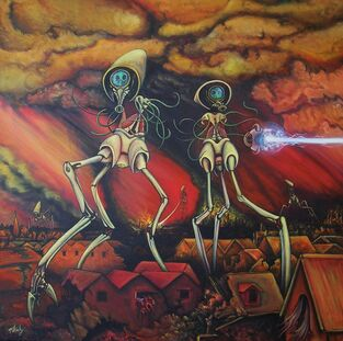 War of the worlds by cobalt358-d3h2u96