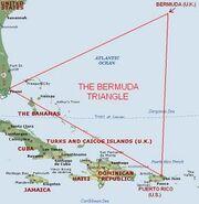 245px-The Bermuda Triangle
