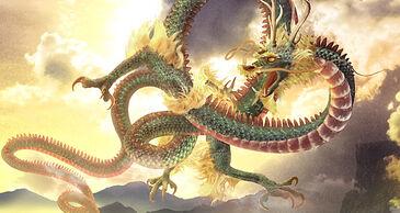 Dragon-II-l