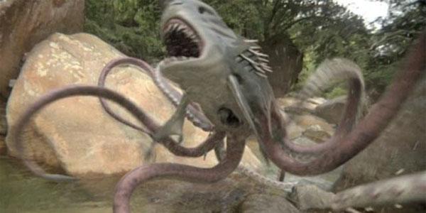 File:Sharktopus-movie-review-1.jpeg