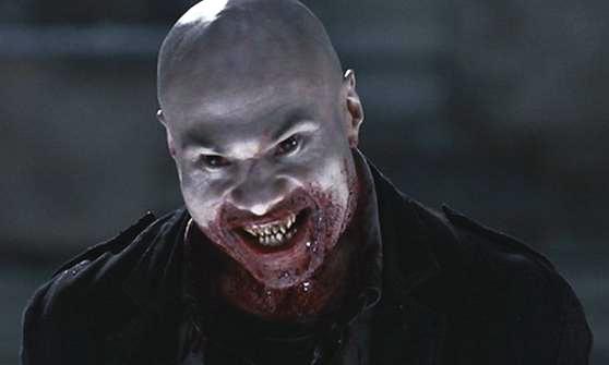File:30 days vampire.jpg