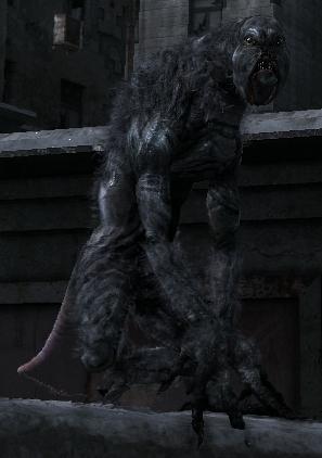 Zombie  fictional creature  Britannicacom