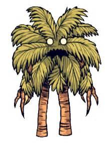 File:Palm treeguard.jpg