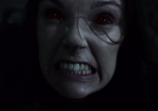 File:Evil Priscilla.png