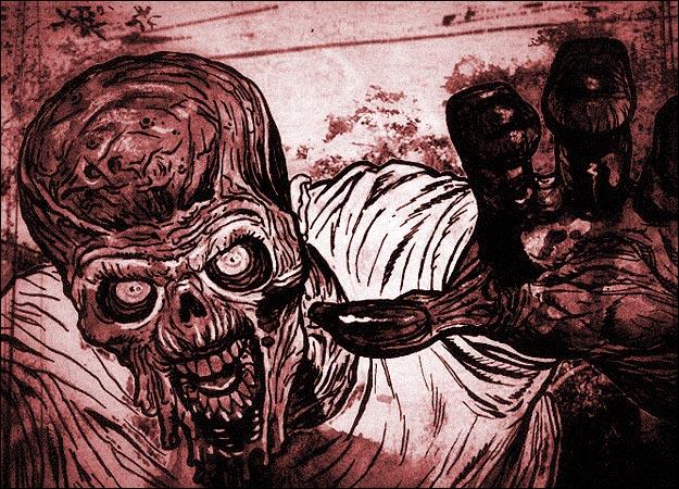 File:Zombie-625x450.jpg
