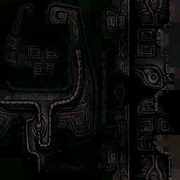 File:Midna Mask God Texture 1.png