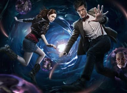 File:Doctor Who Matt Smith.jpg