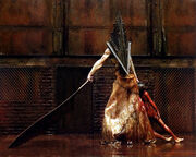 Pyramid head movie small