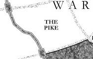 Pikemarch