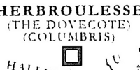 Herbroulesse