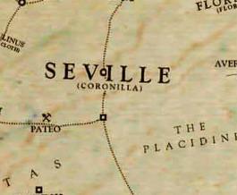 File:Seville.png
