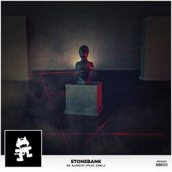 Stonebank - Be Alright (feat. EMEL)