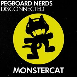 Pegboard Nerds - Disconnected