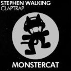 Stephen Walking - Claptrap