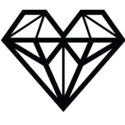 Chris Ramos Logo